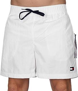 chaussures de sport 86015 c6069 Amazon.fr : Maillots de bain : Vêtements : Shorts de bain ...