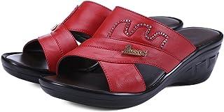 Cómodas zapatillas con cool zapatillas y zapatos de mujer