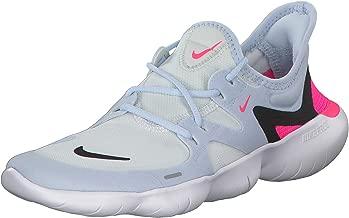 Nike Women's Free RN 5.0 Running Shoe