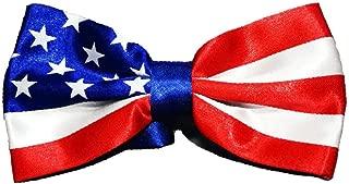 american flatbow design