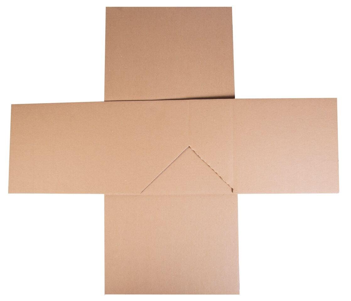 BOOKPAC Libro Cajas Postales Talla 11 para DVD, CD, Libros – Lote de 100 340 mm x 255 mm x 75 mm: Amazon.es: Hogar