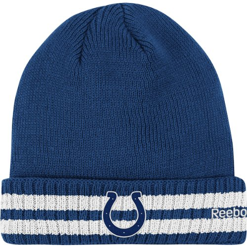 Reebok Indianapolis Colts Sideline