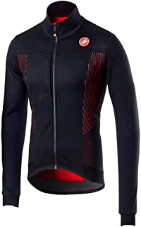 Best castelli gabba winter jacket Reviews