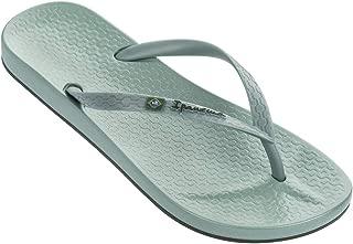 Women's Brilliant Sandal