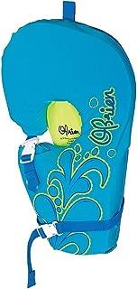 infant life jacket 10 lbs
