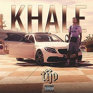 Khalé