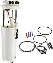 Electric Fuel Pump Assembly with Sending Unit for Cadillac Seville DeVille Oldsmobile Aurora Buick Park Avenue LeSabre Pontiac