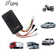Best gsm gps gprs Reviews