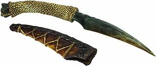 Avatar Costume Accessory, Na' Vi Knife With Sheath