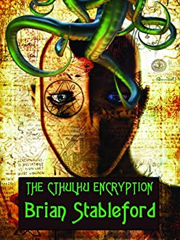 Best cthulhu mythos tattoos Reviews