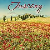 Graphique Tuscany Wall Calenda...