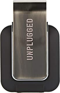 Unplugged by Emper for Men - Eau de Toilette, 80ml