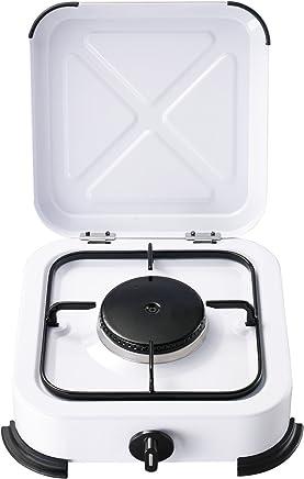 Amazon.es: Hornillos eléctricos: Hogar y cocina
