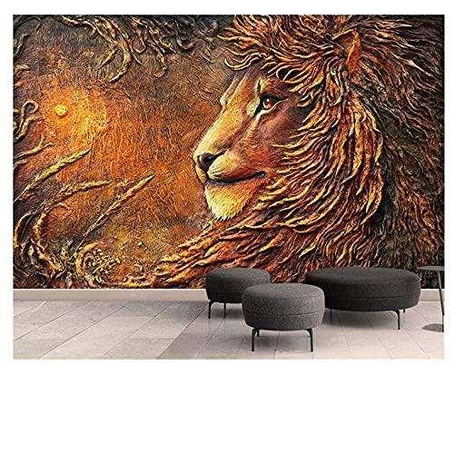 Life Accessories Home Decorativo Mural Tendencias Moda Hecho a mano Belleza Ropa Tienda Fondo Pared 3D 350X230Cm