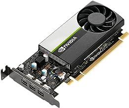 PNY Nvidia Quadro T400 2GB GDDR6 Graphics Card (VCNT400-SB)