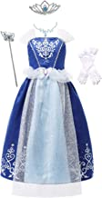 Cinderella Girls Costume Dress