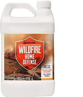 fire retardant outdoor fabric