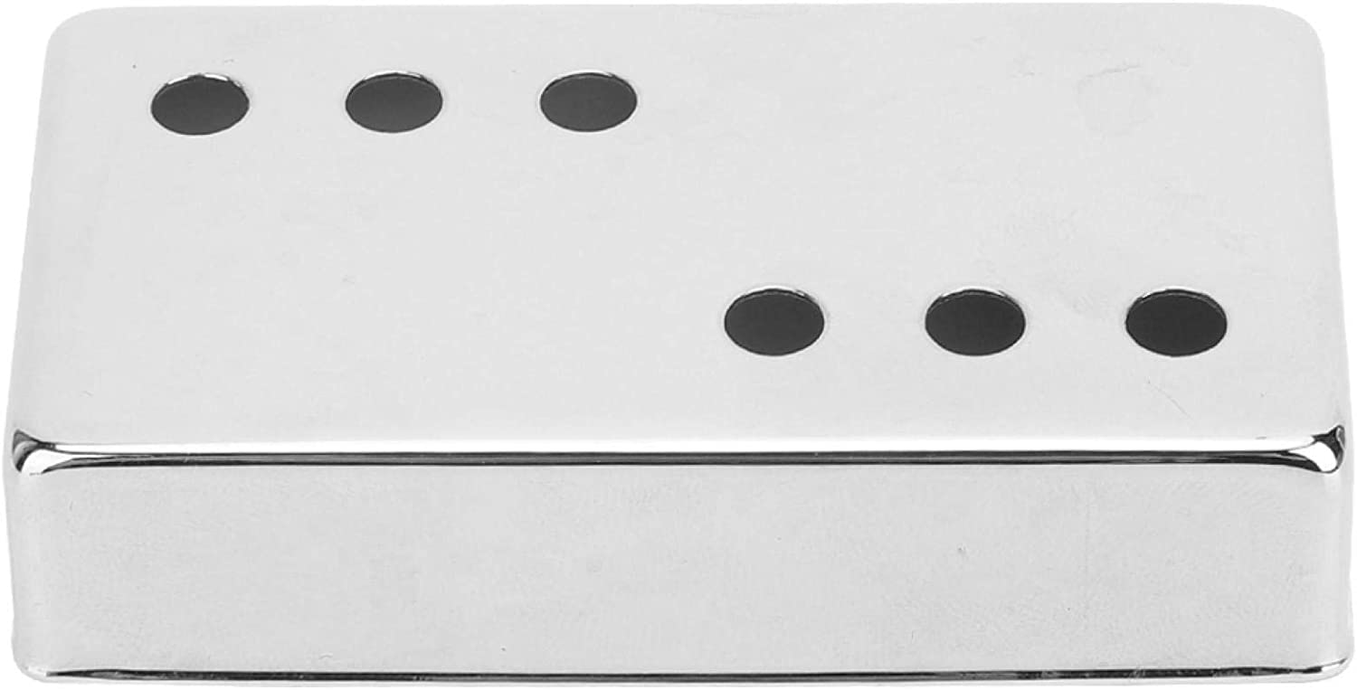 Sale special price Aoutecen Pickup Cover Award-winning store Practical for Guitar Enthusiasts