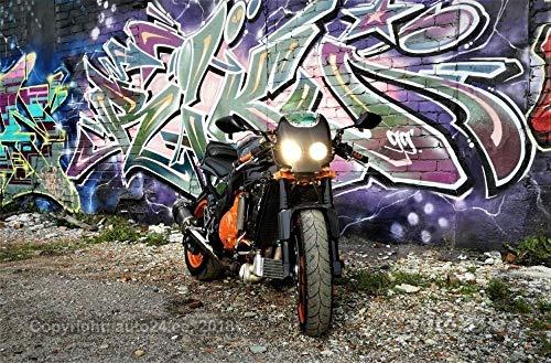 FGHJKOO Puzzle 1000 Piezas 3D Madera Adultos Rompecabezas Juego Juguete Niño niña Regalo de cumpleaños/Tabletas Harley Davis Motorcycle-9_1500/Tamaño Total: (H-50 cm x M/B-75 cm)