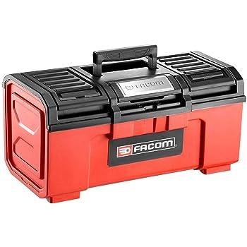 "41,1 x 19,9 x 18,5 CM bp.c16 bp.c 16 FACOM Boîte à outils boîte à outils 16/"""