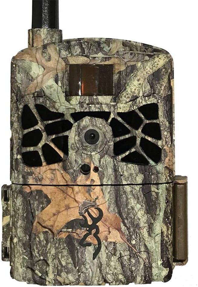 Browning Trail Cameras Defender Wireless 20MP ATT Washington Mall Trai Max 62% OFF Cellular
