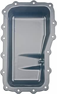 A-Premium Engine Oil Pan for Chrysler Town & Country Dodge Grand Caravan 2008-2010 3.8L