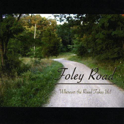 Foley Road