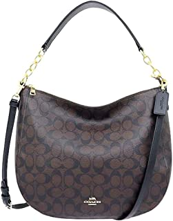 coach hobo handbags