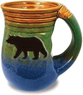Best bear coffee mugs Reviews