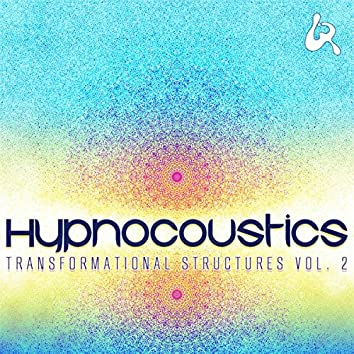 Transformational Structures, Vol. 2