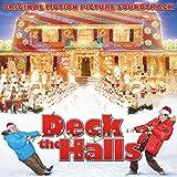 Deck the Halls (Original Motion Picture Soundtrack)