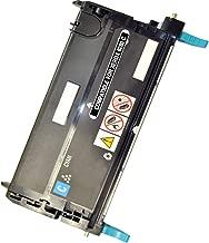 خرطوشة حبر ليزر SPEEDY TONER XEROX 6280 معاد تصنيعها بسعة عالية وقدرة عالية على الإنتاج، استبدالية للاستخدام من أجل الفلاش 106R01392 Phaser 6280