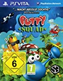 Koch Media GmbH Giochi per PlayStation Vita
