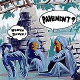 Songtexte von Pavement - Wowee Zowee