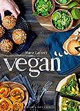 Vegan: Oltre 500 ricette vegan per tutte le...