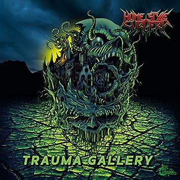 Trauma Gallery