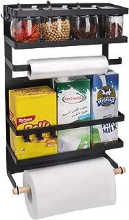 Best side by side refrigerator storage Reviews