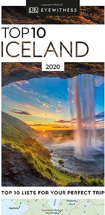 Top 10 Iceland Eyewitness Travel