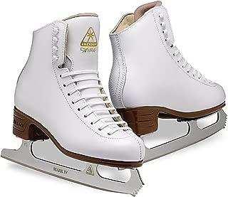 Best jackson softec ice skates Reviews