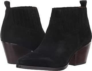 Franco Sarto Women's Lasso Ankle Boot