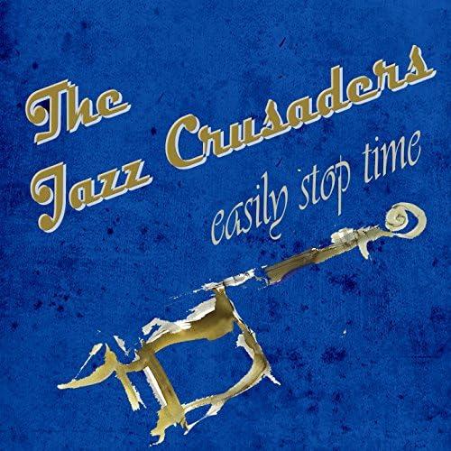 The Jazz Crusaders