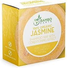 Best 100 biodegradable shampoo Reviews