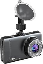"$64 » ilikfe Radar Detector Video Recorder Driving Car DVR Dash Cam Camera HD1080P 3.2"" Cycle Recording Night Vision Wide Angle ..."