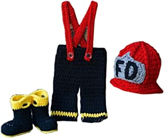 Best how to crochet baby boy clothes Reviews