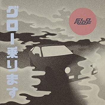Glo Ride