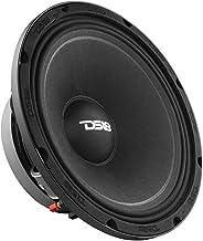 "$149 » Sponsored Ad - DS18 PRO-FU12.4 12"" Mid High Loudspeaker, 1200 Watts, 600 RMS, 4 Ohms - Powerful Car Audio Mid High Speaker..."