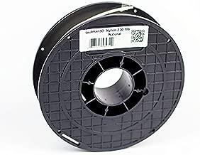 Taulman Nylon 230 Filament - 1.75mm