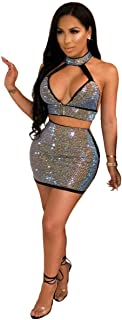 Best asian party outfits Reviews
