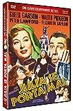 Julia Se Porta Mal v.o.s [DVD]