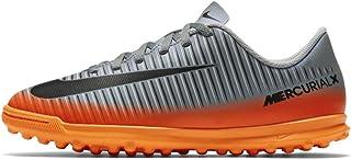 Publicidad Abandonar gancho  Amazon.es: botas futbol multitacos - Nike